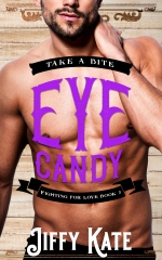 Eye-Candy-Generic.jpg