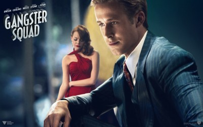 Gangster-Squad-poster-Ryan-Gosling-wallpaper1.jpg