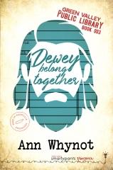 Dewey-Belong-Together-Generic.jpg