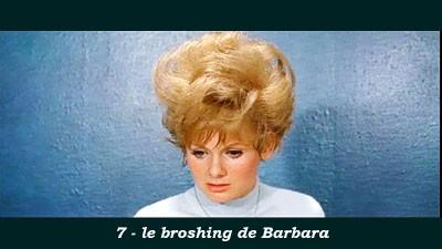 7-barbara.jpg