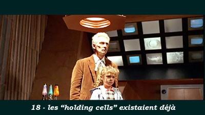 18-cells.jpg