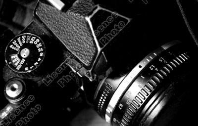 appareilphoto.jpg
