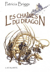 chainesdudragon.jpg