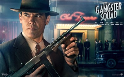 Gangster_Squad_2013_Movie_HD_Desktop_Wallpaper_07_1920x1200.jpg