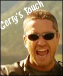 gerry4.jpg