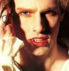 tom-cruise-as-lestat.jpg