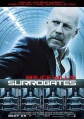 clones_surrogates_bruce_willis_affiche_1.jpg