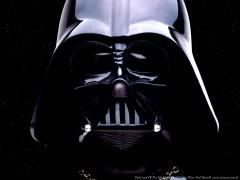 star_wars_darth_vader_3.jpg