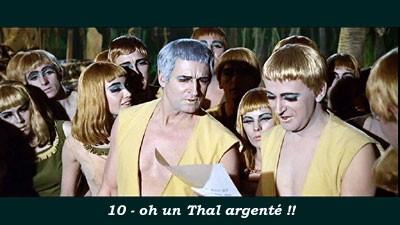 10-thalargent.jpg