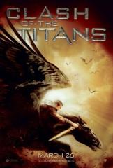 titan0.jpg