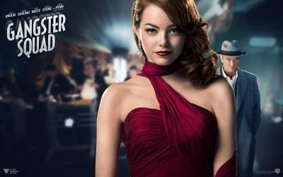Gangster-Squad-poster-Emma-Stone-wallpaper.jpg
