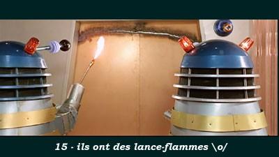 15-lanceflammes.jpg