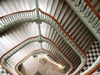 escalier_sme.jpg