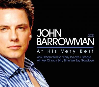 John-Barrowman-At-his-very-best-of.jpg