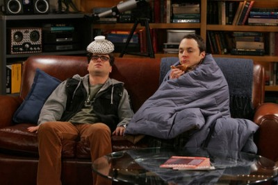 sheldon-and-leonard-sick.jpg