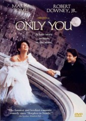 only_you1994.jpg