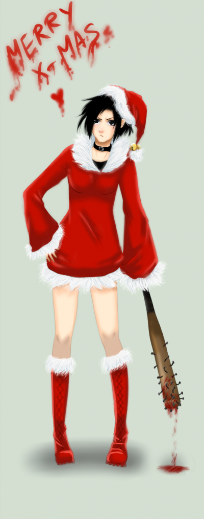 bloody_christmas_by_alajna-d35illd.png