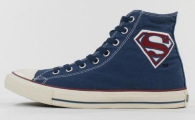 superman_converse.jpg