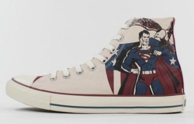 DC-Converse-Chucks-4.jpg