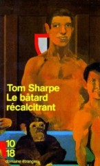 book_cover_le_batard_recalcitrant_2902_250_400.jpg