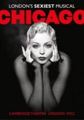 chicago_poster.jpg