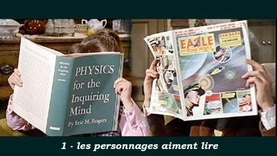 1-lire.jpg