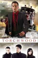 mark-morris-bay-of-the-dead-torchwood.jpg