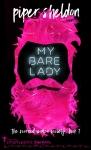 20190530_TSWS01_My Bare Lady_Sheldon_KDP_FINAL.jpg