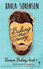 baking me crazy.jpg