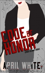 cs-code-of-honor copy.jpg