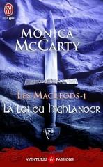 Les-MacLeods-T1-La-loi-du-Highlander-de-Monica-McCarty.jpg