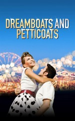 dreamboats&petticoats.jpeg
