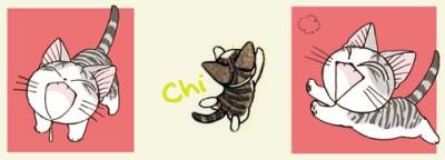 ban-chi1.jpg