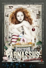 affiche-anglaise-du-film-l-imaginarium-du-docteur-parnassus.jpg