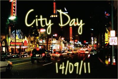 cityday.jpg