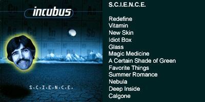 incubusdisco2.jpg