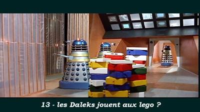 13-lego.jpg