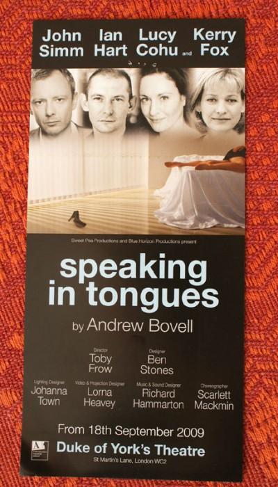 speakingintongues.jpg