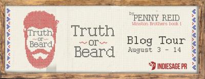 TruthOrBeardTour.png