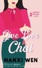 Give-Love-a-Chai-Generic.jpg