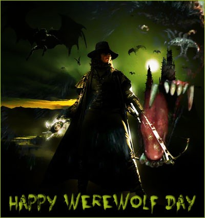 werewolfday.jpg