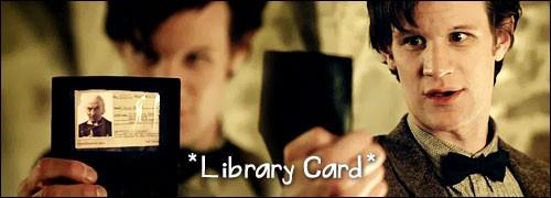 ban-librarycard.jpg