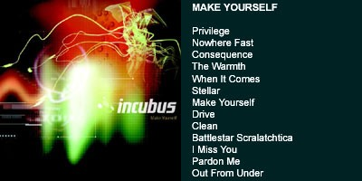 incubusdisco3.jpg