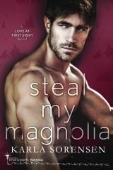 StealMyMagnolia_Ebook.jpg