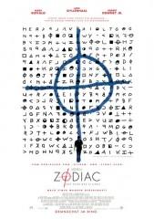 Zodiac-a0086.jpg