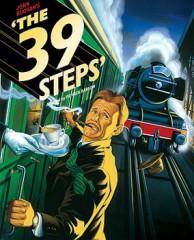 criterian-theatre-39-steps.jpg