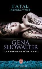 chasseuses-d-aliens,-tome-1---fatal-rendez-vous-2980232-250-400.jpg